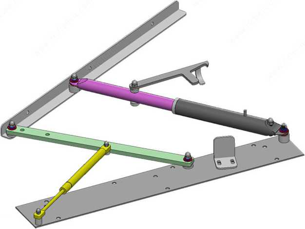 lift mechanism3.png