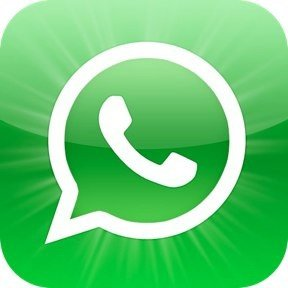 what-is-whatsapp-an-explainer_x1ns.640